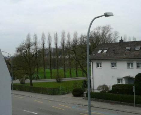 bild-tolle-3-5-zimmerwohnung-zuerich (6)